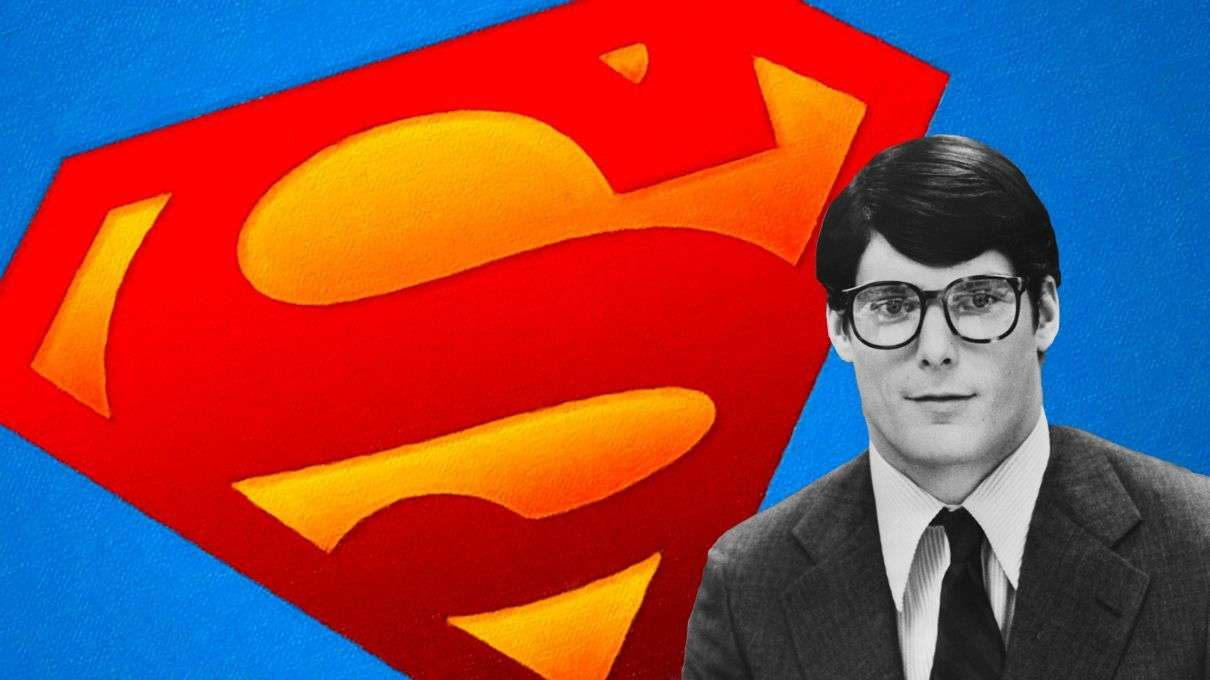 psychologists prove a superman disguise could actually fool
