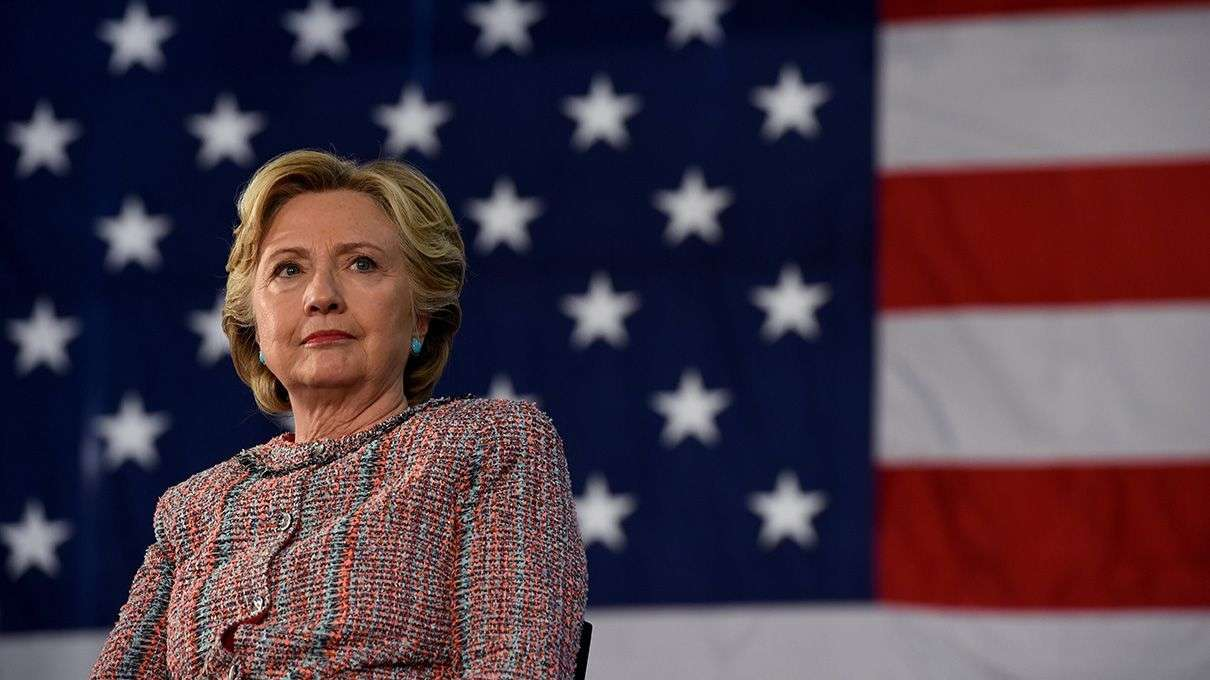 Delving Into the Conspiracy Theories About and Around Hillary Clinton