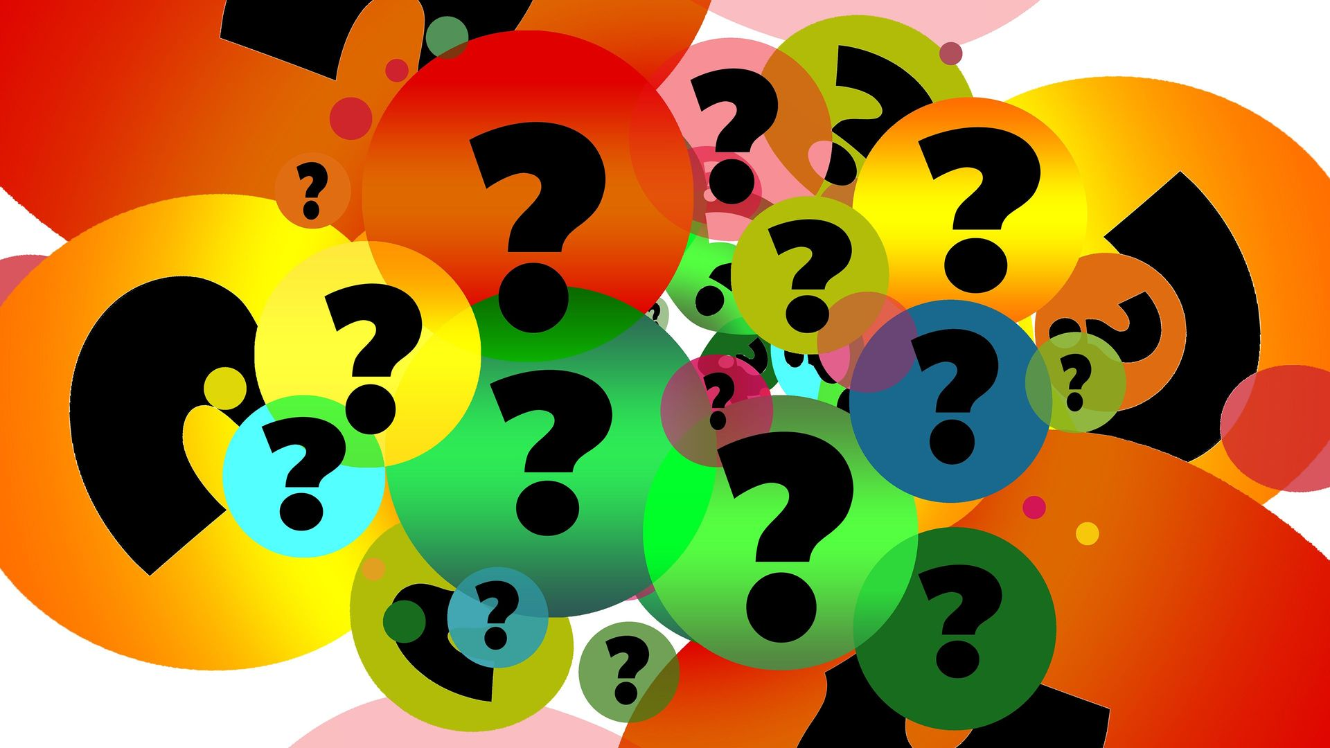 Howstuffworks: Our Most Difficult Knowledge Quiz