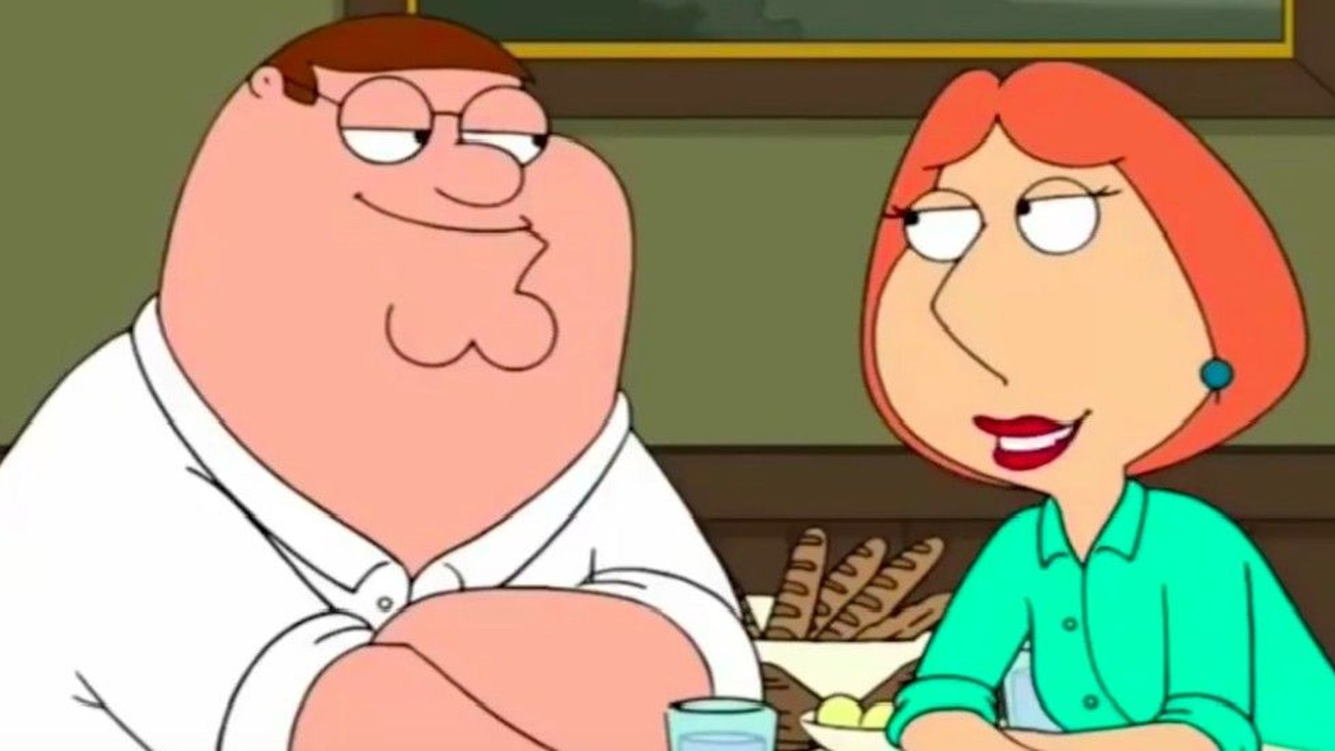Which Cartoon Couple Are You And Your Significant Other