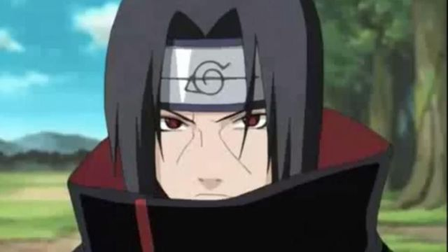 93 of people can t name these naruto characters from one image