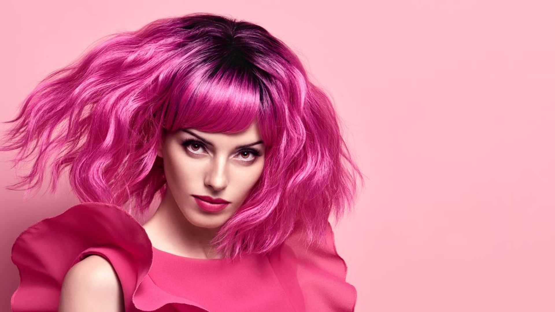 What Hairstyle Matches Your Personality Howstuffworks