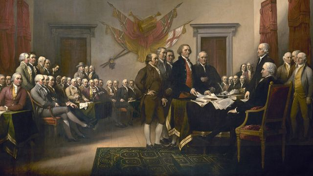 does the u s constitution work Although there are issues with the constitution regarding the fact that it was written in 1787 when the population was small, only 13 states existed and problems were less complex, the constitution is still an important document to us politics, and perhaps more importantly, us identity furthermore.