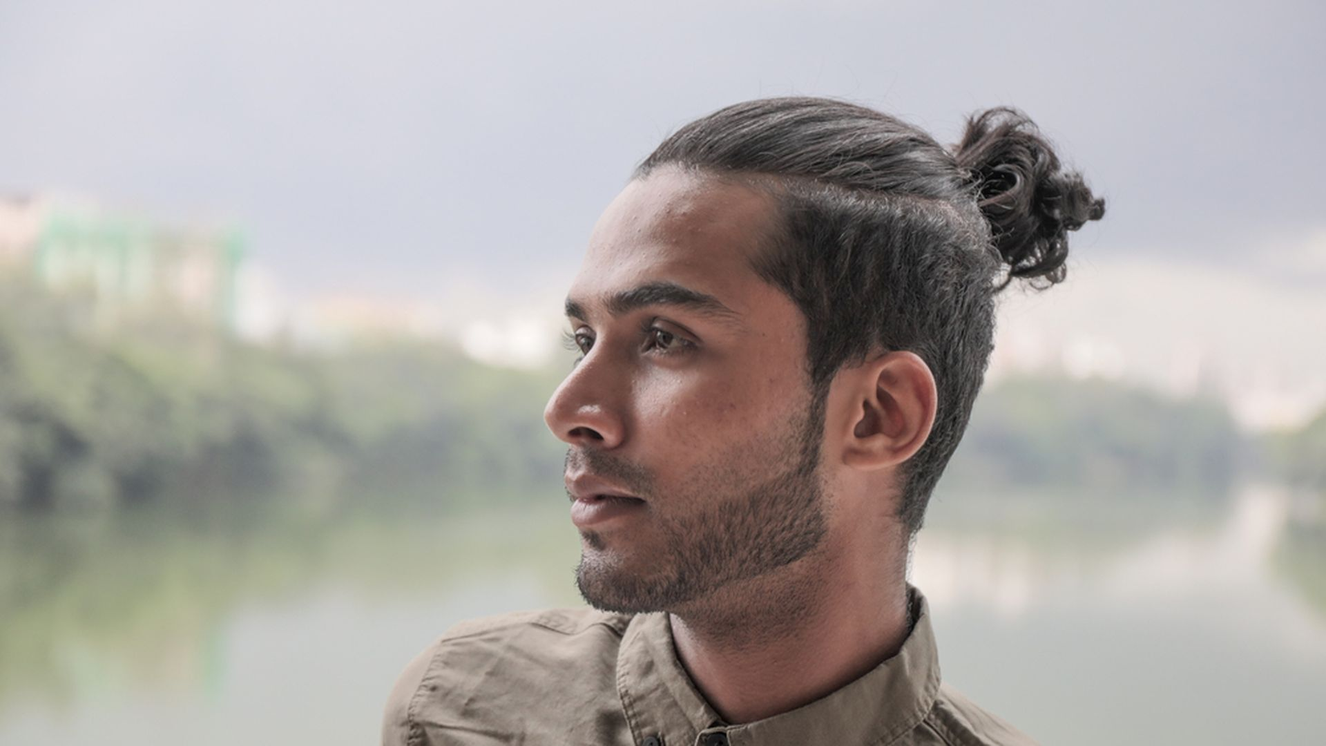 Men: Which Hairstyle Is Best For You?  Zoo