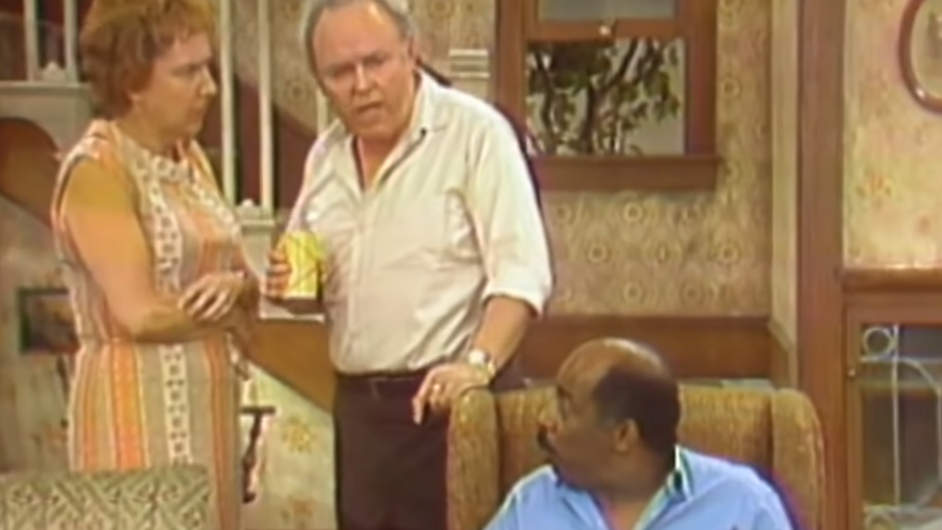 Howstuffworks: Can You Name These 40 Classic TV Shows?