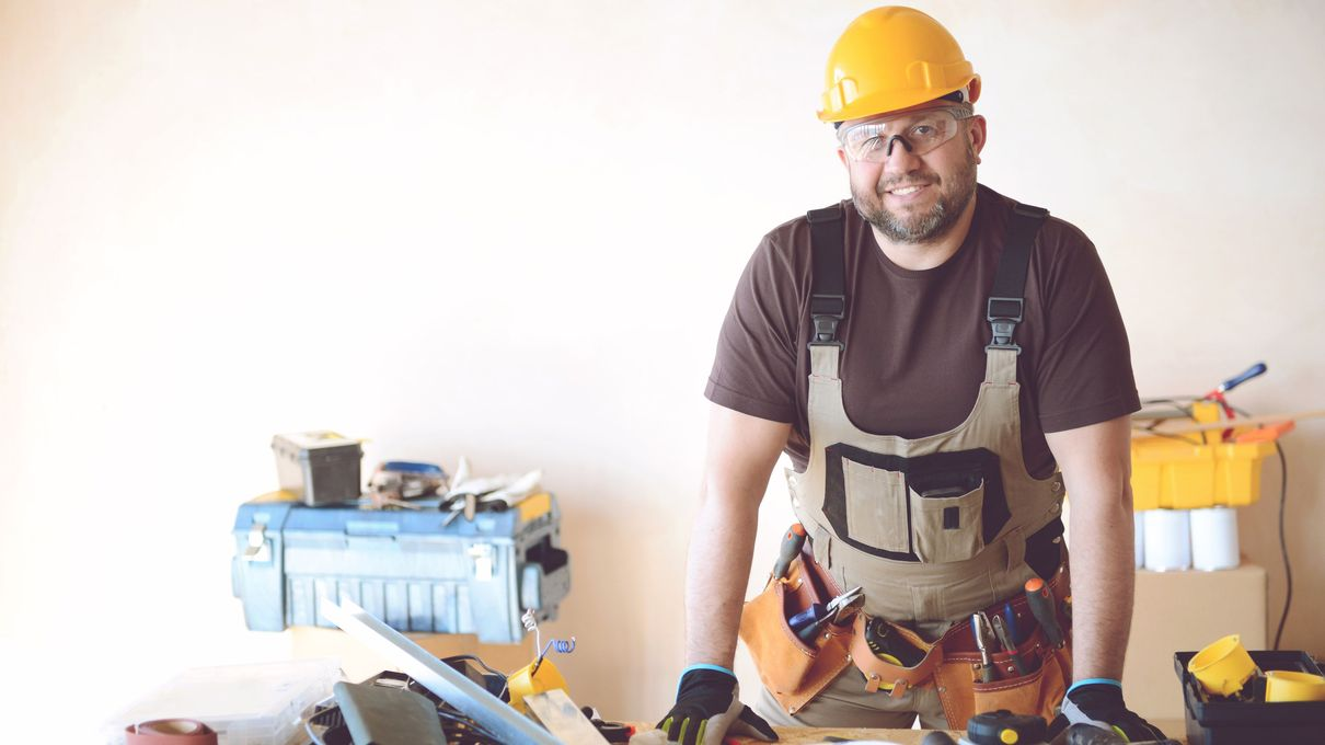 Would You Be an Apprentice, Journeyman, or Master ...