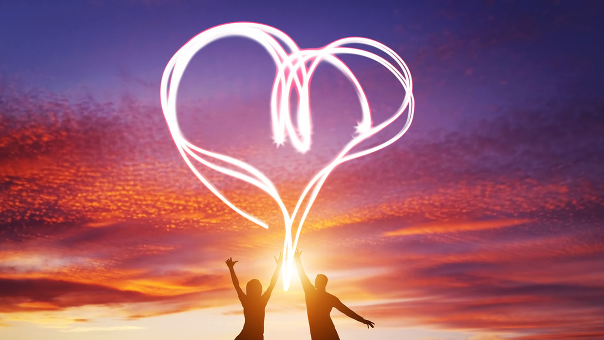Howstuffworks: What Personality Type Is Your True Love Match?