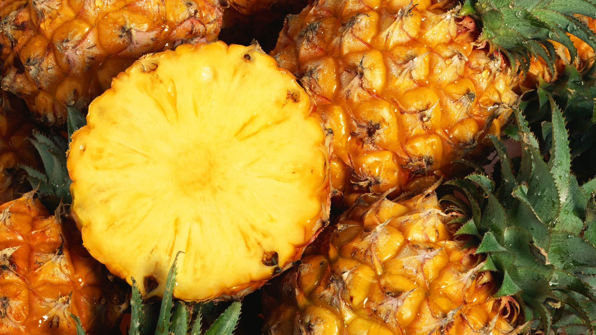 Howstuffworks: How Much Do You Know About Tropical Fruits?