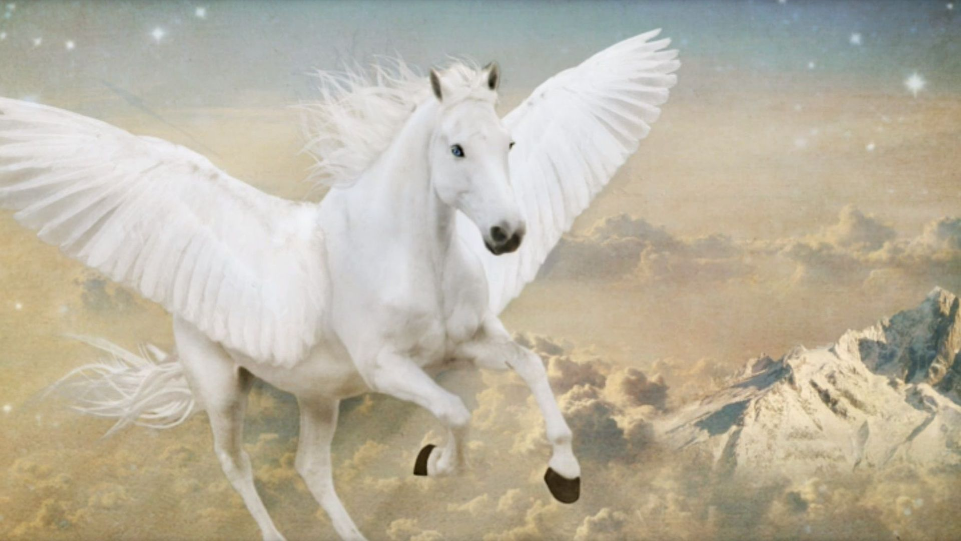 Howstuffworks: Which Legendary Animal Is Your Spirit Animal?
