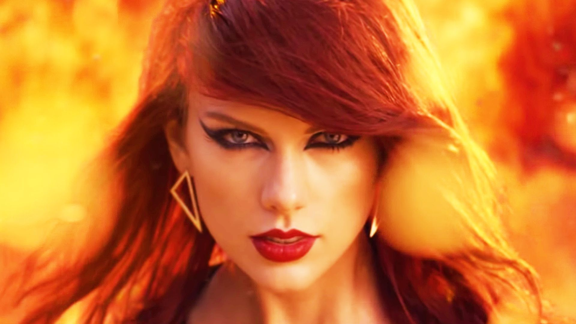 Howstuffworks: Can You Identify the Taylor Swift Song From a