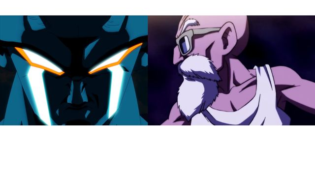 Can You Name All These Dragon Ball Z Characters On The First Try?