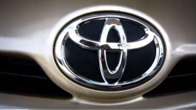 Name These Car Logos From One Image In 7 Minutes Howstuffworks