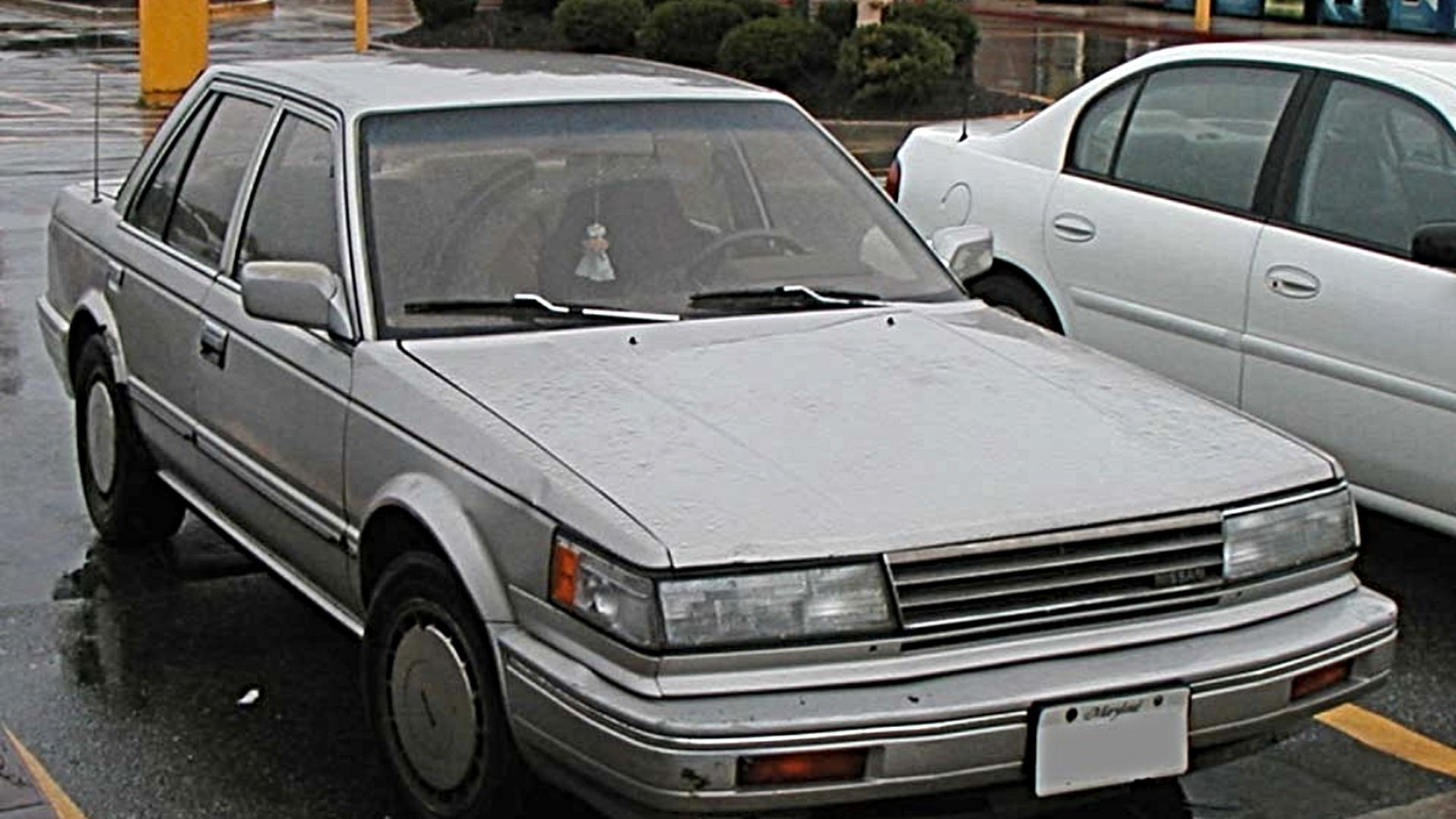 Can You Identify All Of These 80s Cars Howstuffworks Images, Photos, Reviews