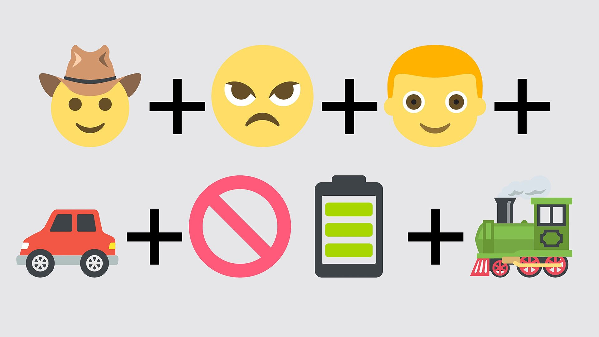 Howstuffworks: Can You Guess the '90s Movie From an Emoji