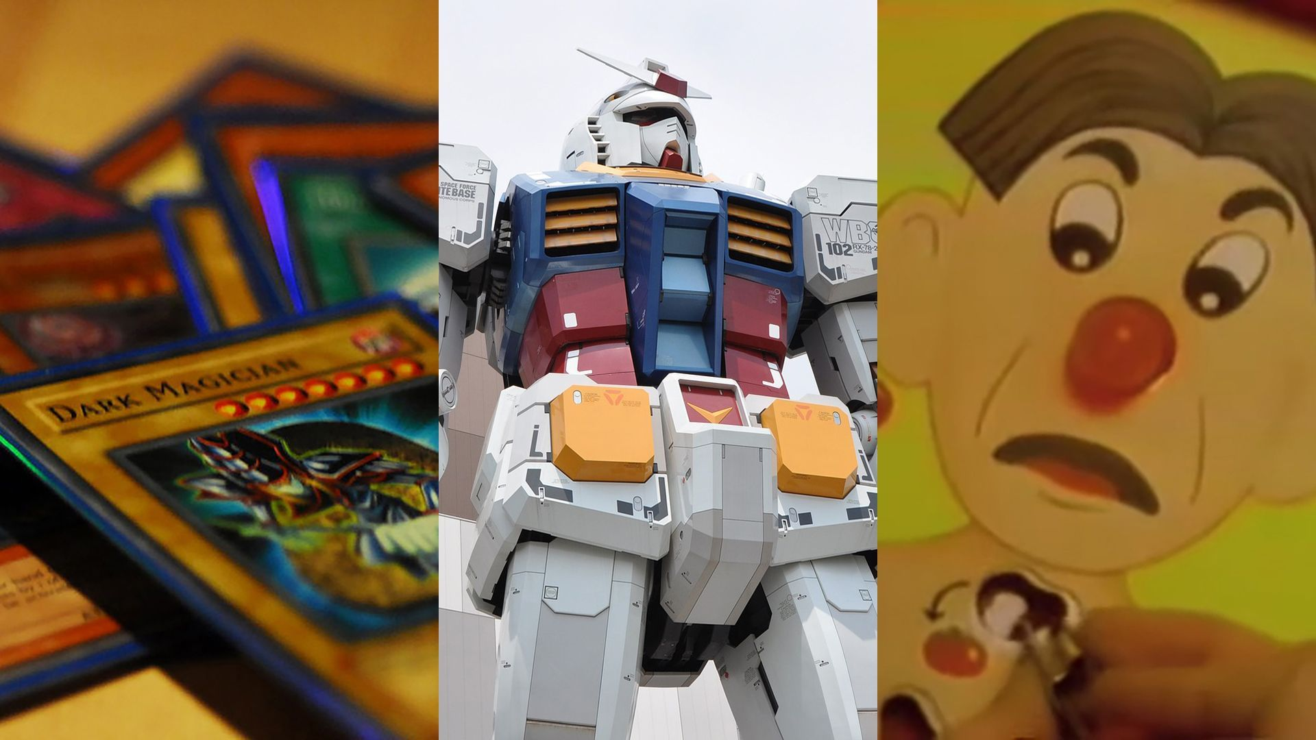 Howstuffworks: Can You Identify These Popular Childhood Toys
