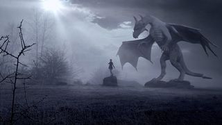 Howstuffworks: Which Mythical Creature Guards Your Soul?
