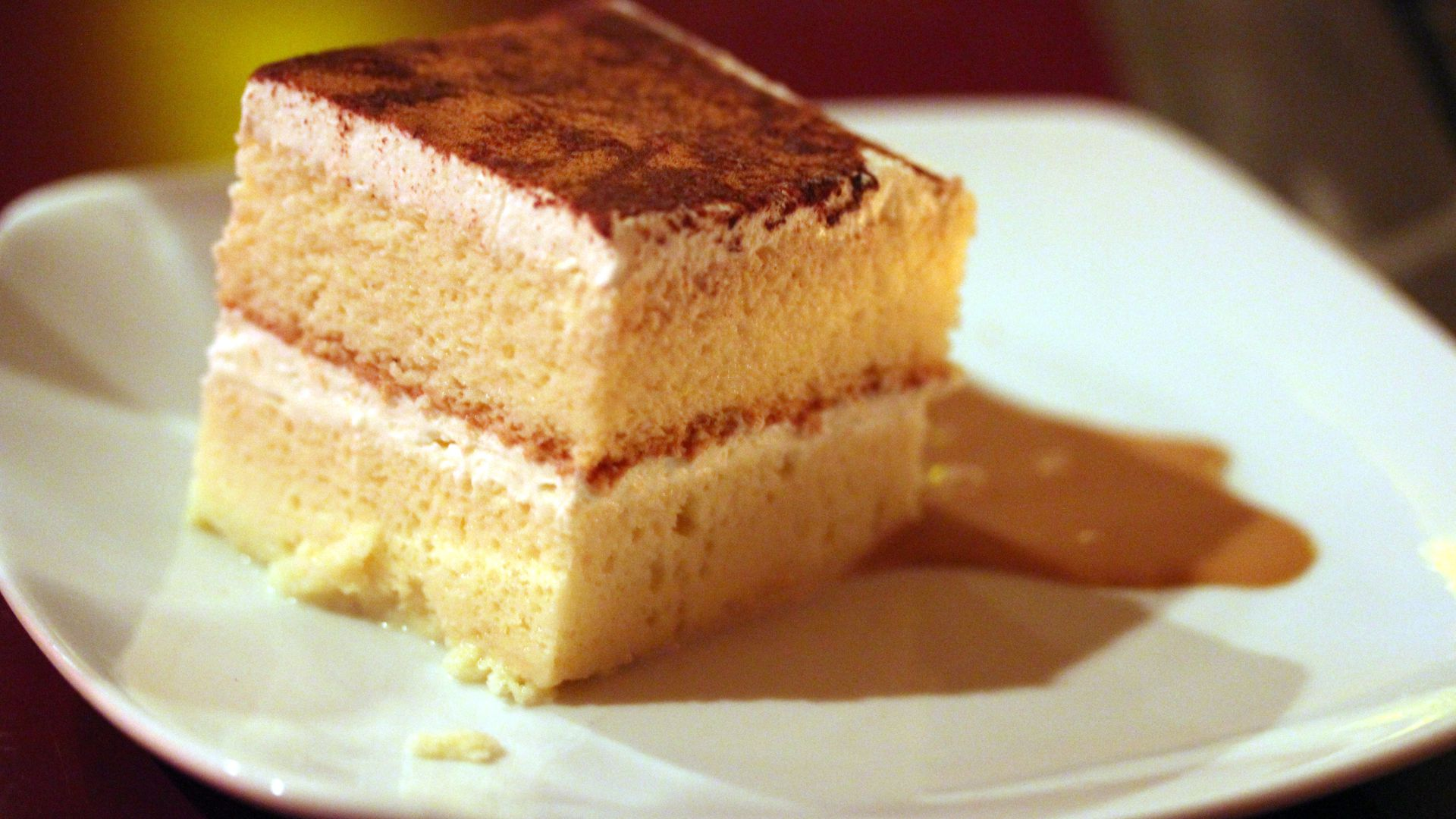 How Many Of These Mexican Desserts Can You Name Howstuffworks