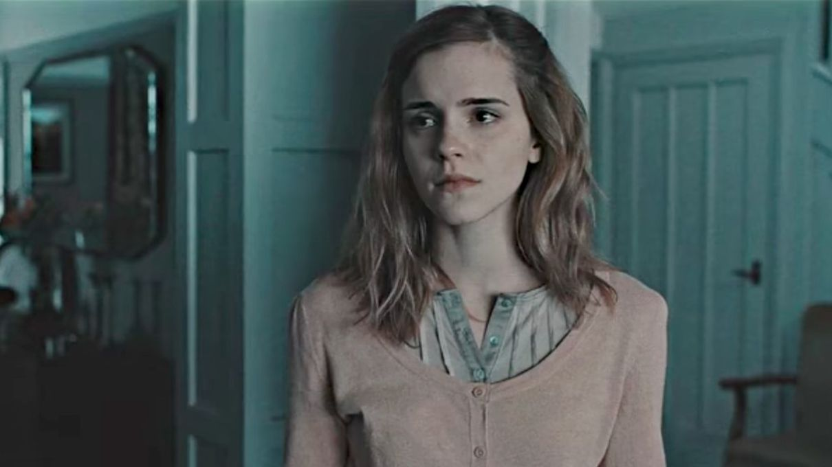 Zoo: Which Harry Potter Girl is Your Soulmate?