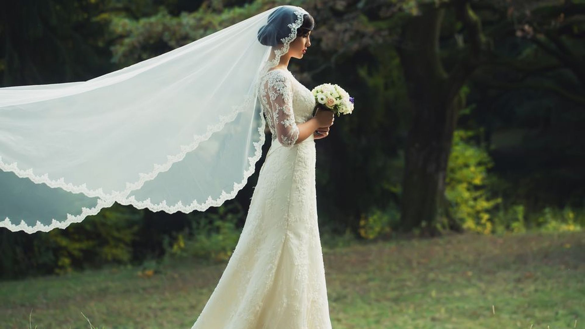 What Wedding Dress Is Best For My Body Type Quiz Image Wedding