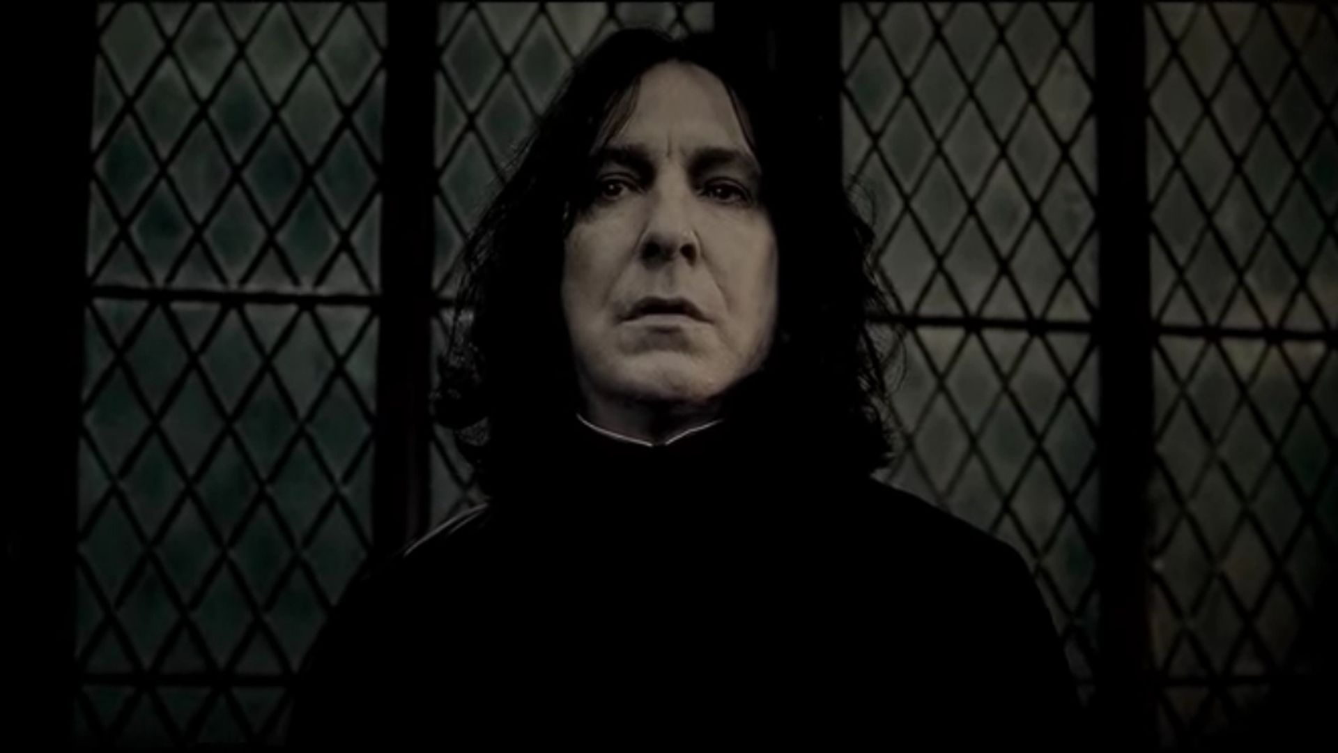 Zoo: Which Death Eater Are You?