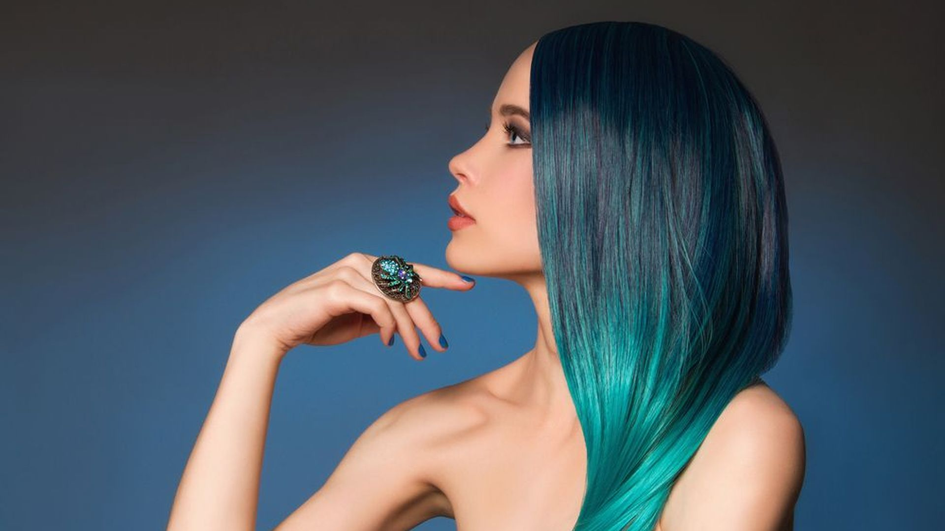 How To Pick Your Hair Color Quiz Best Hair Color 2018