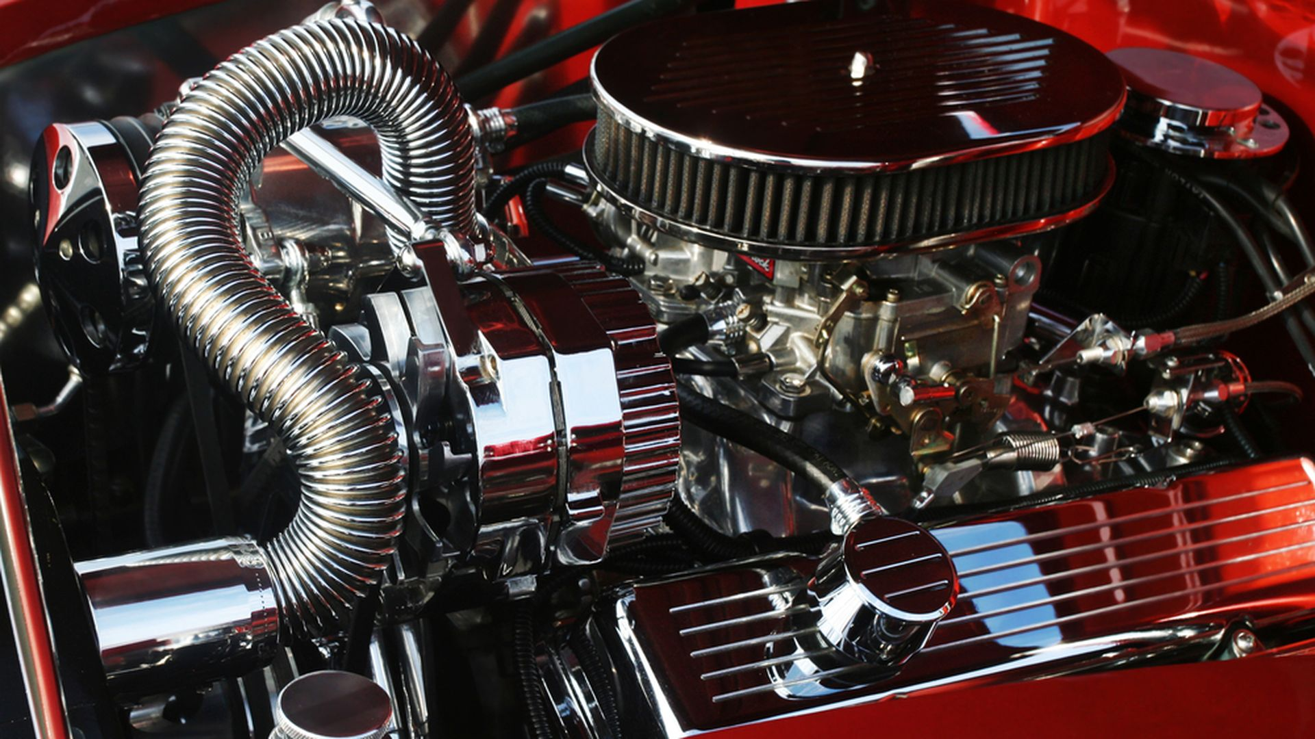 Can You Name These Engine Parts From a One-Sentence Description ...