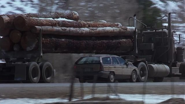 Christmas Vacation Car.Can You Id Every Scene From National Lampoon S Christmas