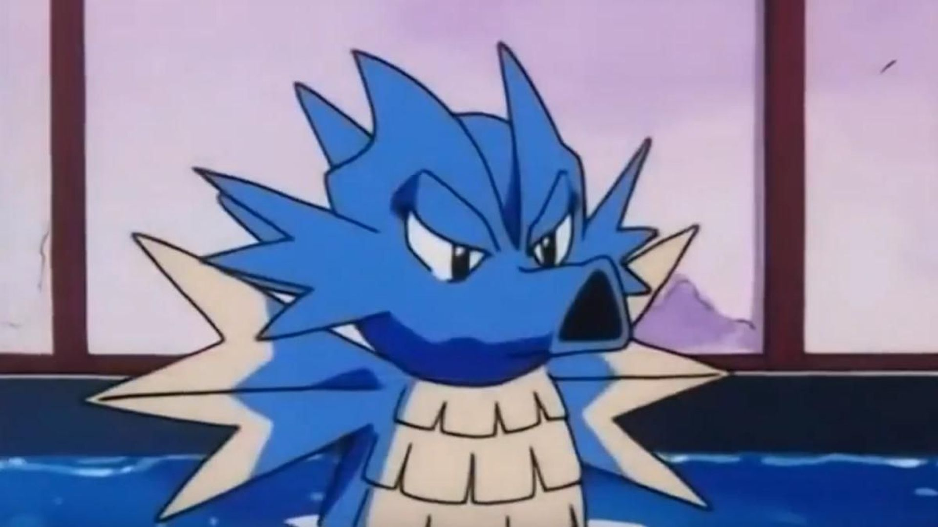 Howstuffworks Which Water Type Pokémon Are You