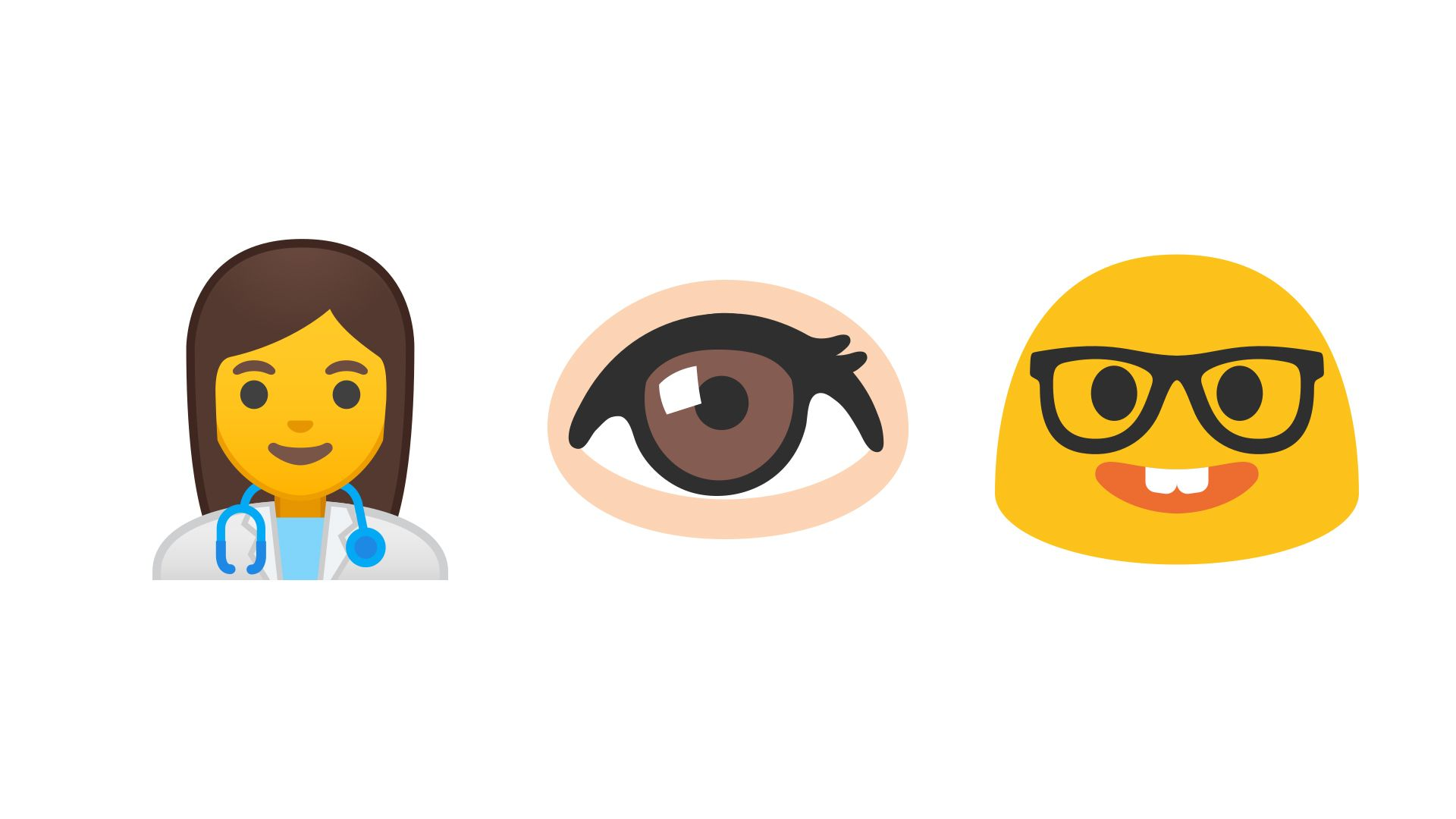 Howstuffworks: Can You Identify the Job From These Emojis?