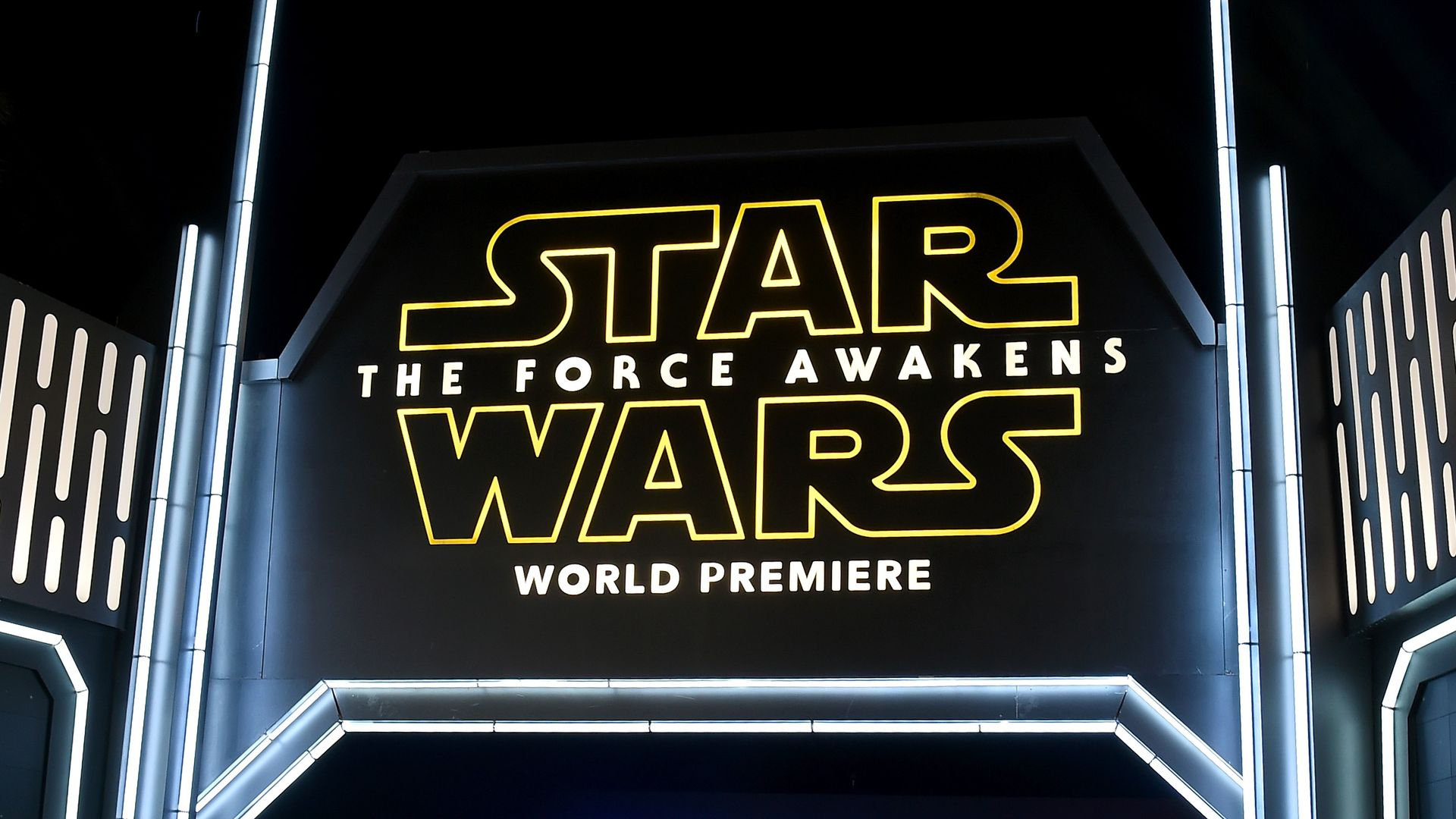 who said it star wars the force awakens quiz howstuffworks
