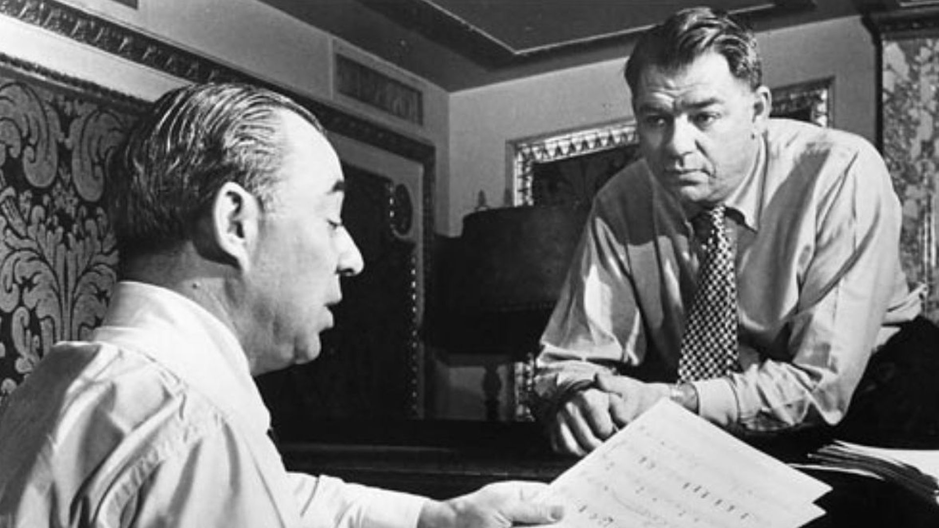 Do you know the lyrics to these rodgers and hammerstein songs do you know the lyrics to these rodgers and hammerstein songs howstuffworks m4hsunfo