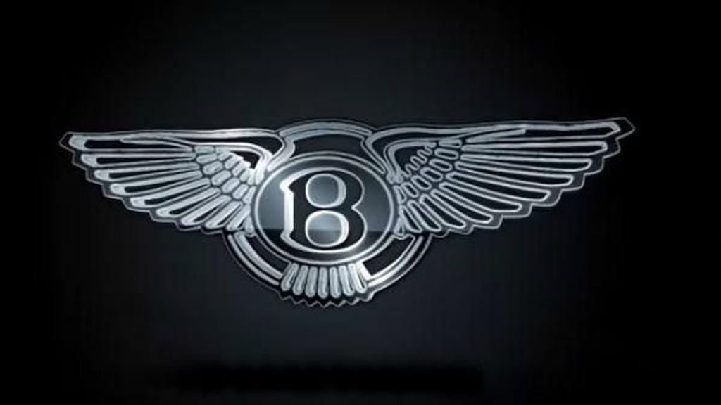 Name These Car Logos From One Image In 7 Minutes Zoo