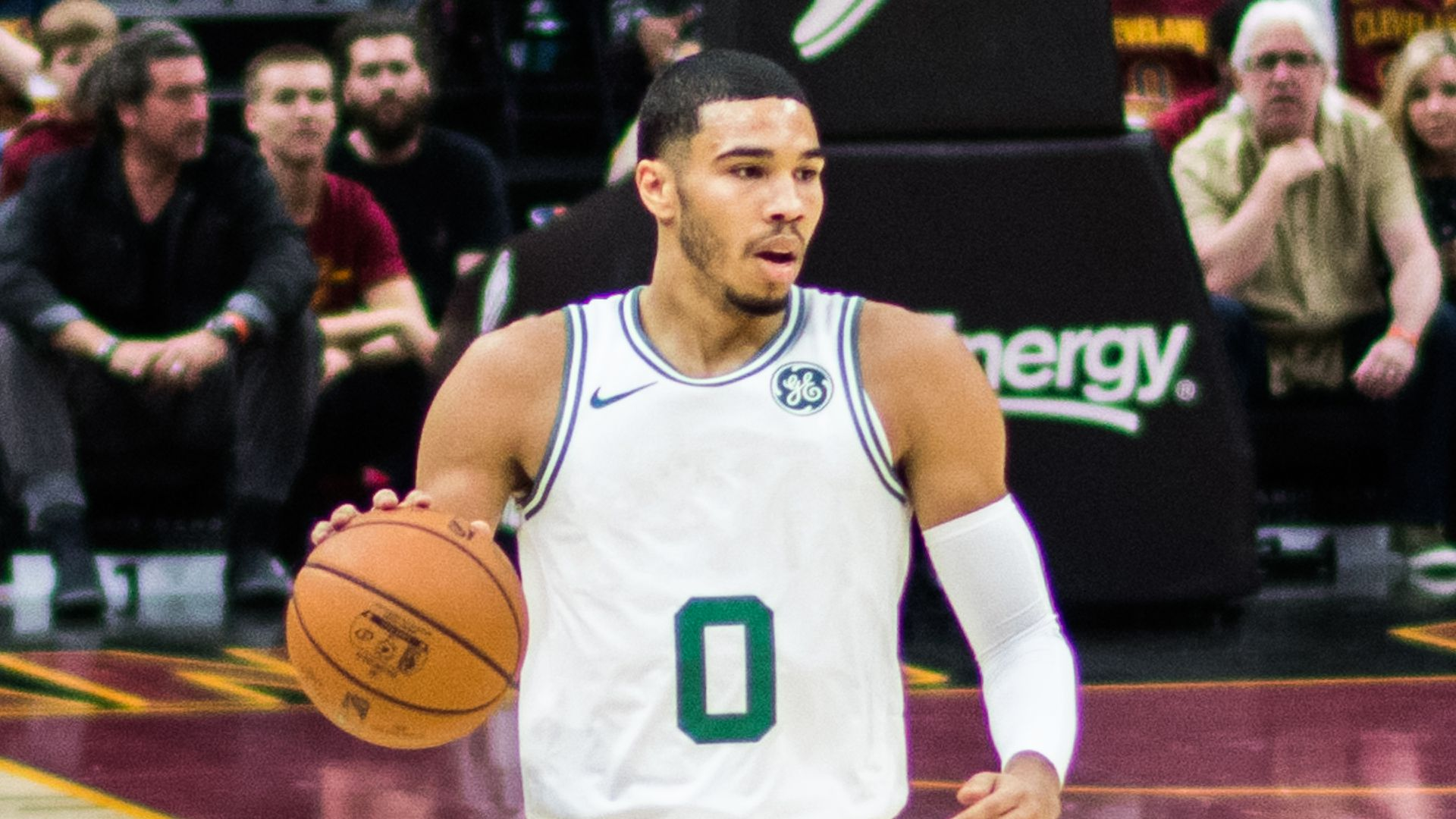 Can You Identify The Nba Team From Their 2019 Opening Night Starting Lineup Howstuffworks