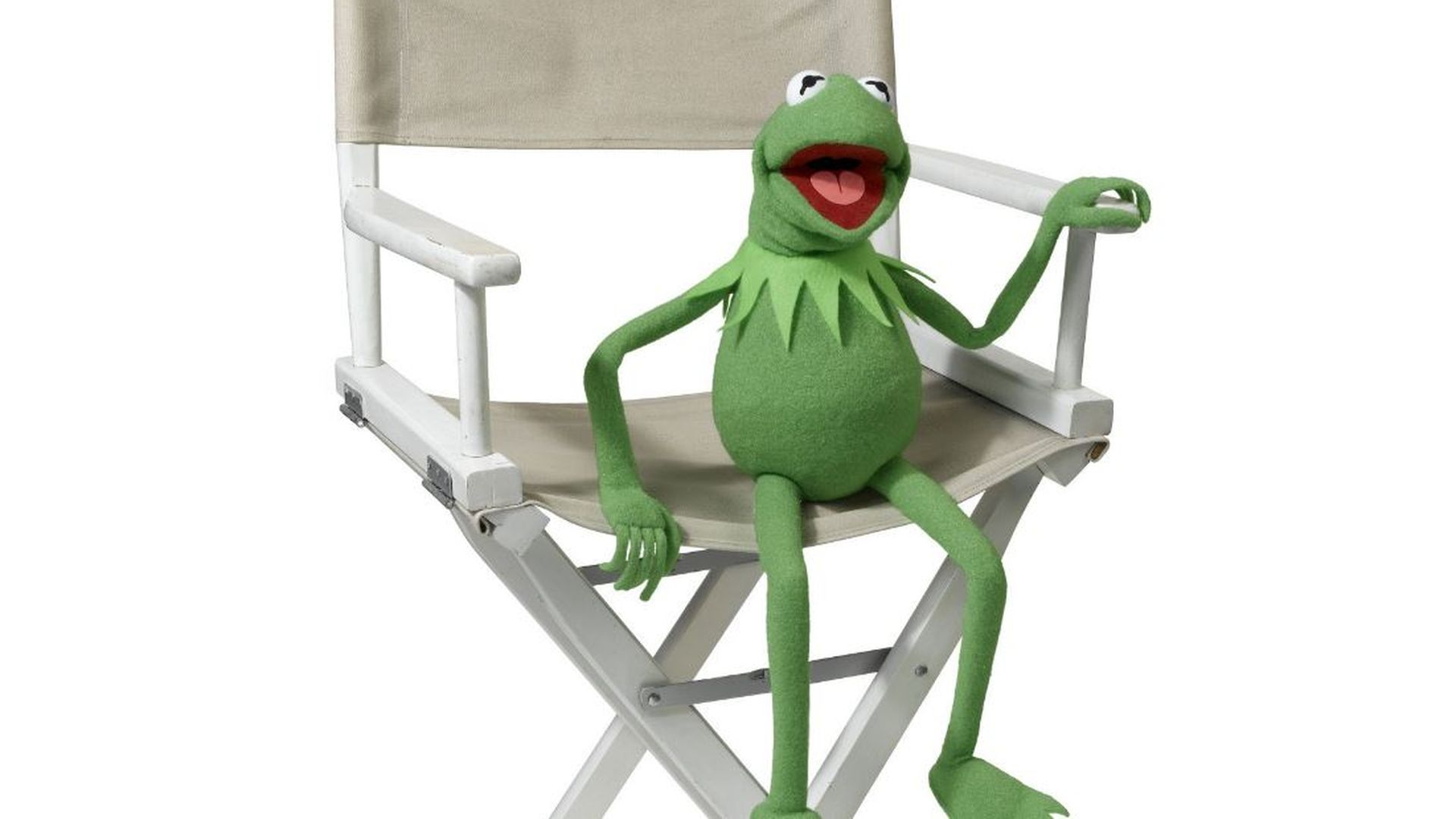 80% of People Can\'t Name these Muppet Movies from an Image. Can You ...