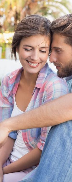 Howstuffworks: What Type of Man Are You Most Compatible With?
