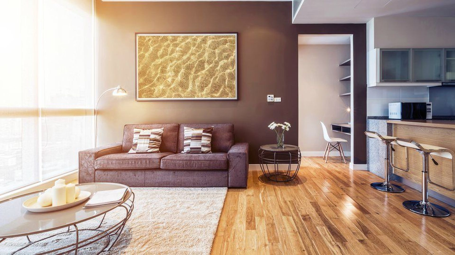 Which Interior Decorating Style Best Fits Your Personality Howstuffworks,Radiation Products Design