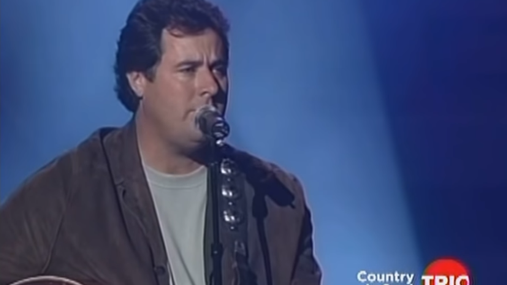 Are You the Ultimate Vince Gill Fan? | Howstuffworks Vince Gill Tele Wiring Diagram on