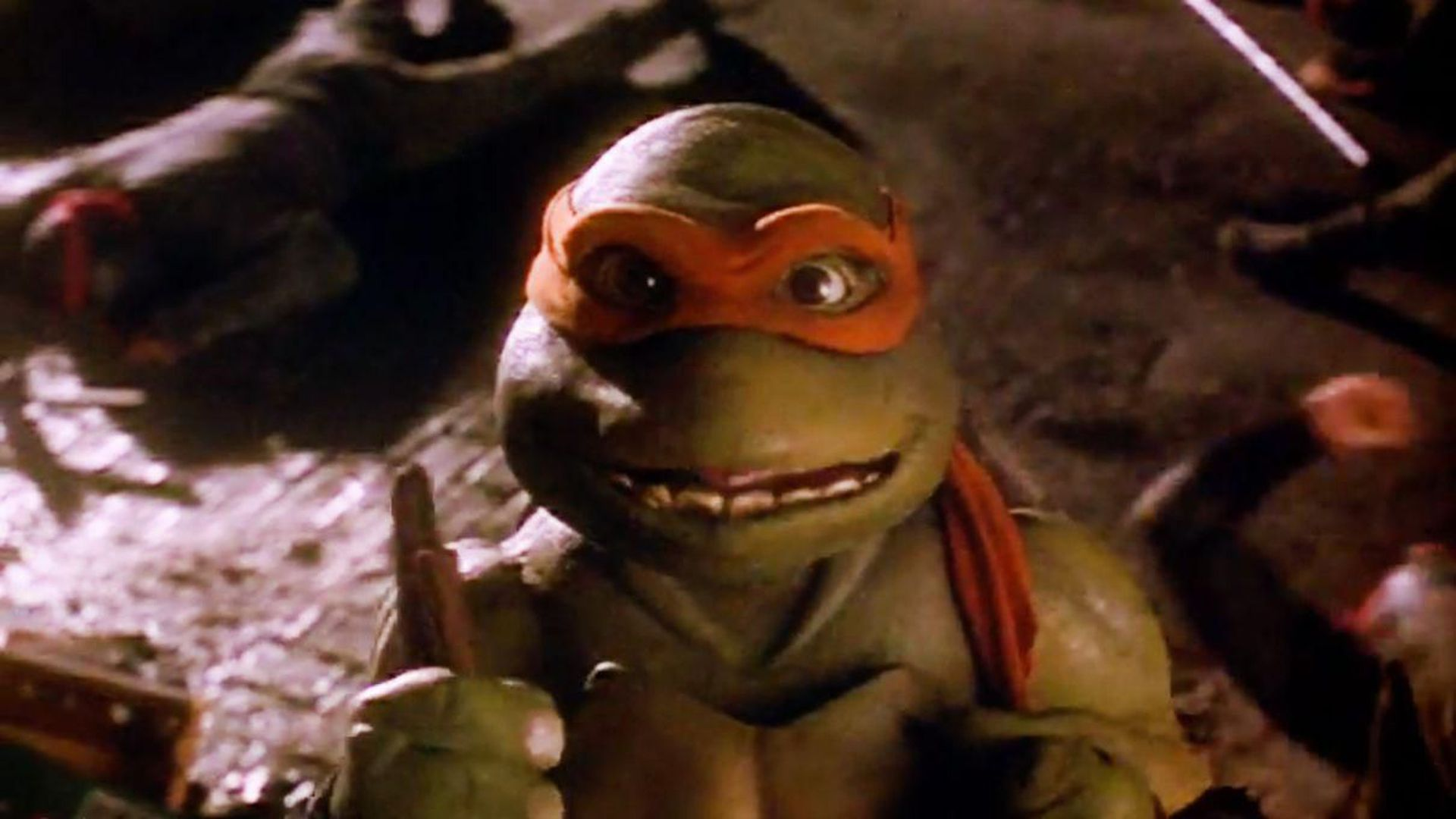 Howstuffworks: Can You Name These '90s Kids' Films From a