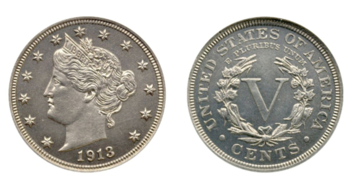 Howstuffworks: 25 Most Valuable U S  Coins