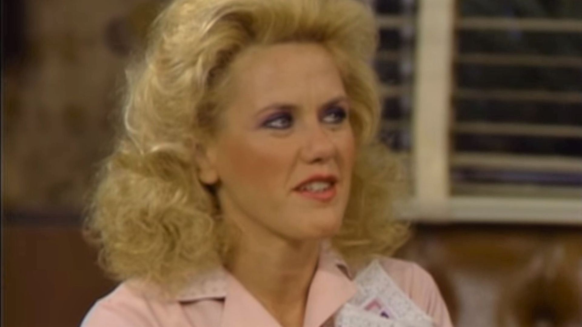 How Well Do You Remember Alice Howstuffworks