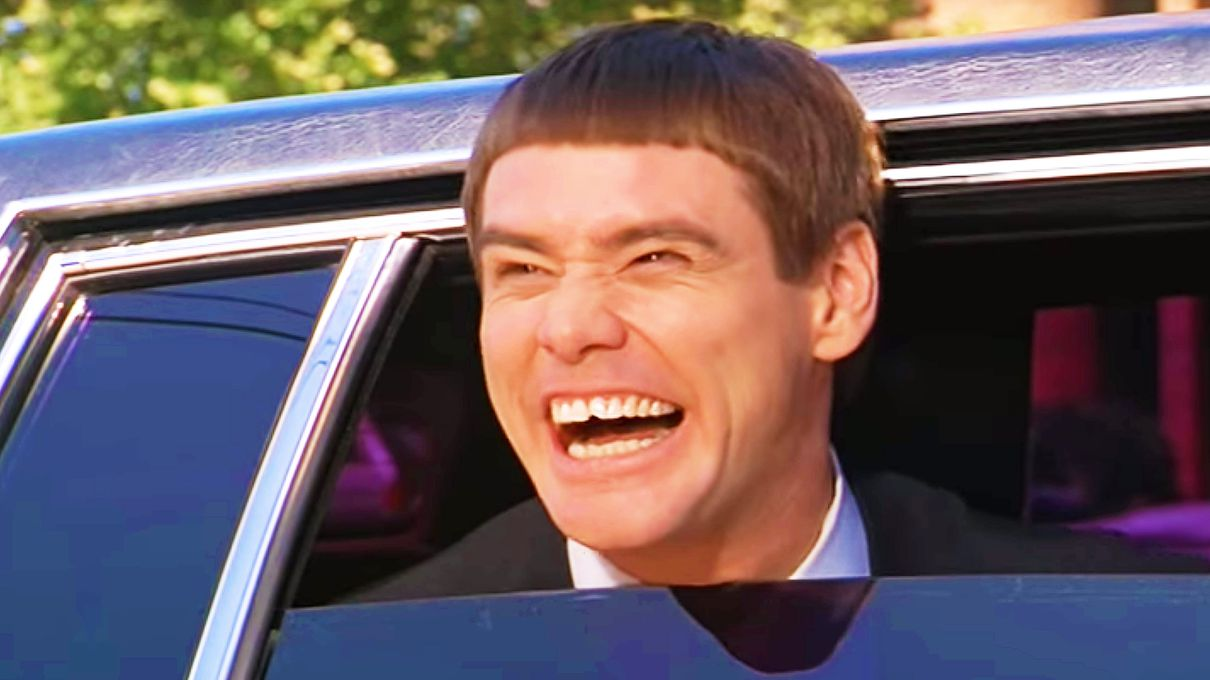 """Howstuffworks: How Well Do You Know the Movie """"Dumb and Dumber""""?"""