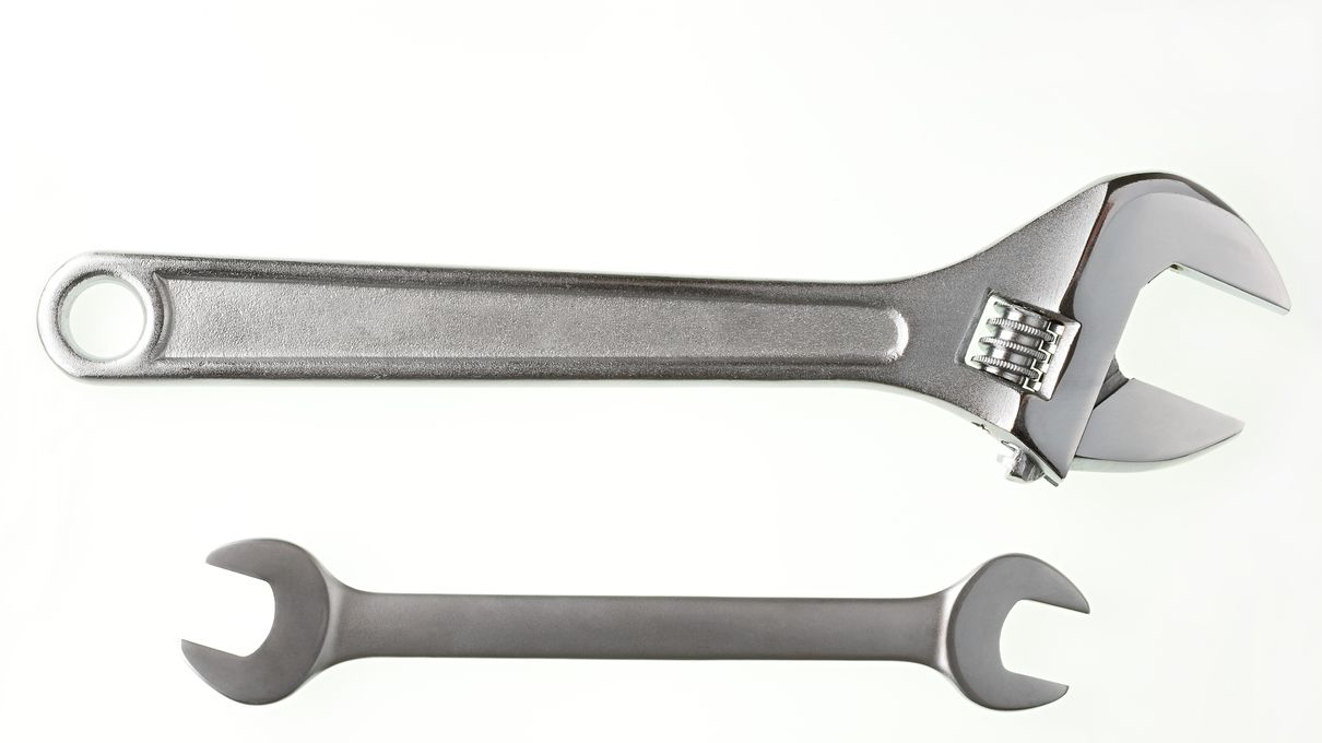 Howstuffworks: Can You Name the Auto Shop Tool From an Image