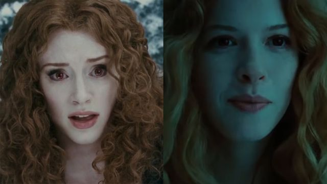 Howstuffworks: How Well Do You Remember the Twilight Movies?