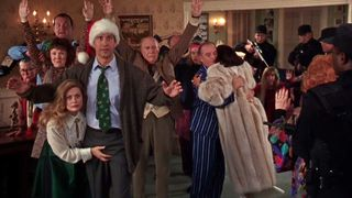 Audrey Christmas Vacation Costume.National Lampoon S Christmas Vacation Quiz Howstuffworks
