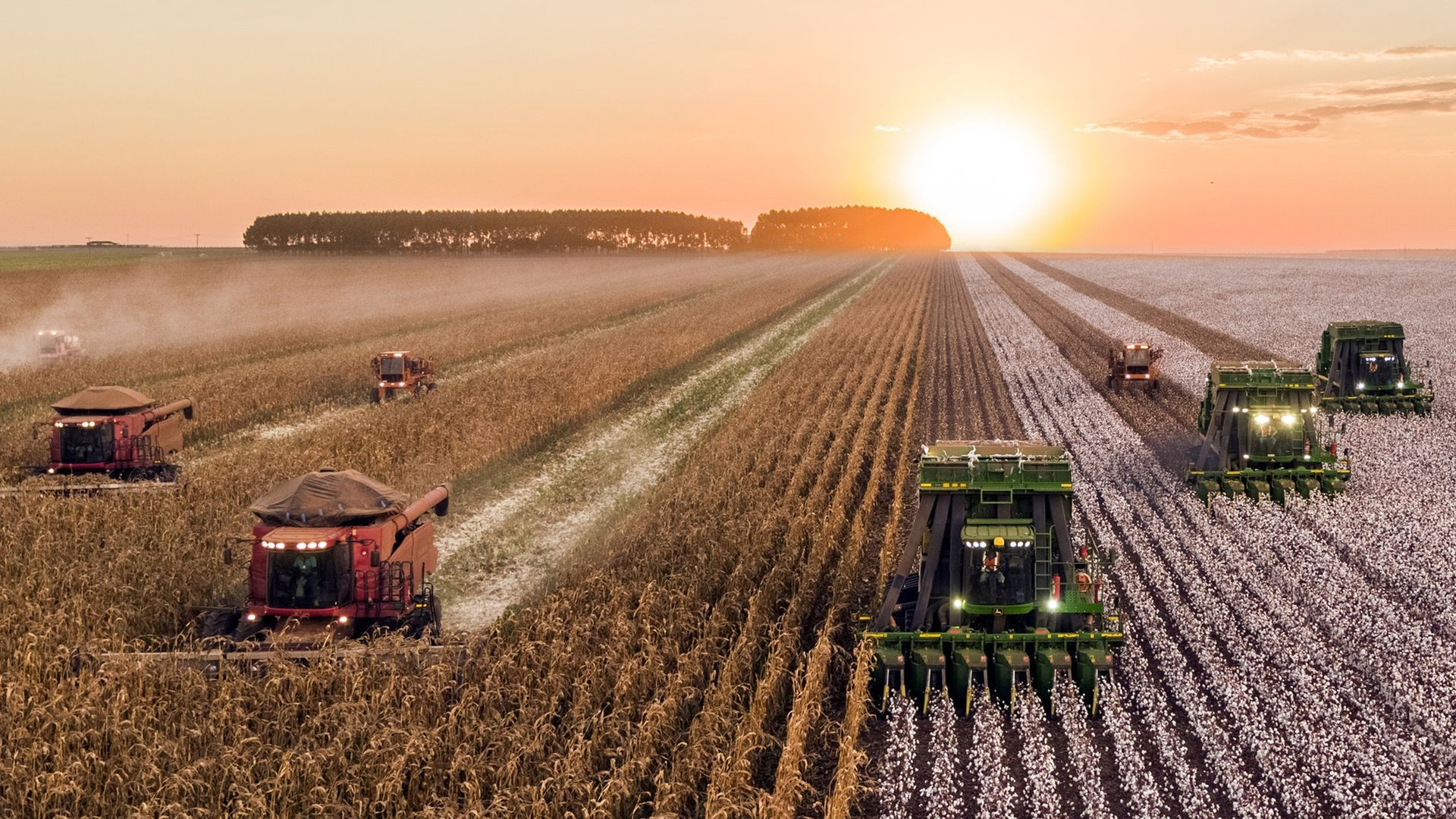 Howstuffworks: The Ultimate Farm Equipment Identification Quiz