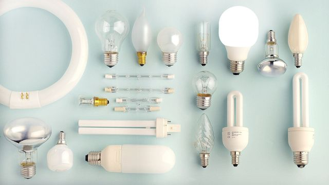Quiz How Does A Light Bulb Work Howstuffworks
