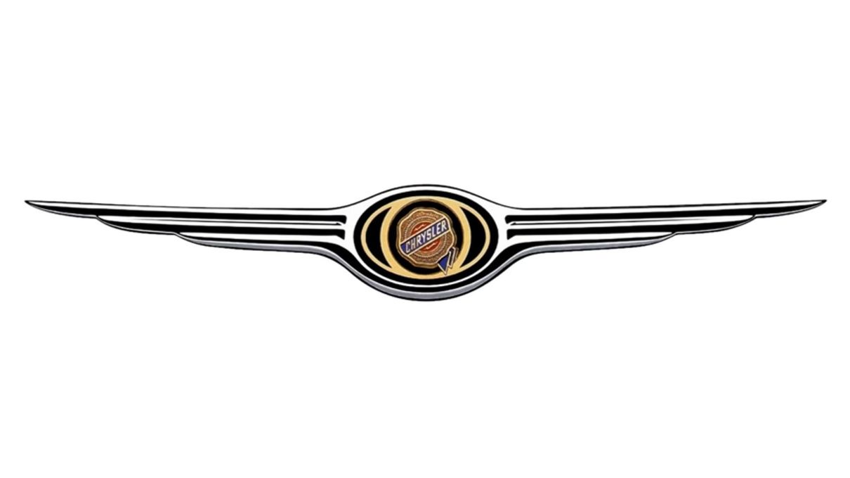 Can You Name These American Car Logos From One Image In 7 Minutes Howstuffworks