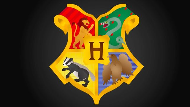 Pick Some Disney Characters And Weu0027ll Tell You Which Hogwarts House You  Belong In