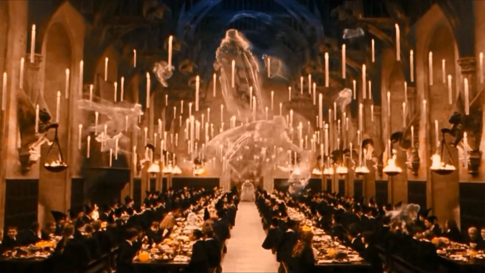 Harry Potter and the Sorcerer's Stone — Film vs. Book Quiz | HowStuffWorks
