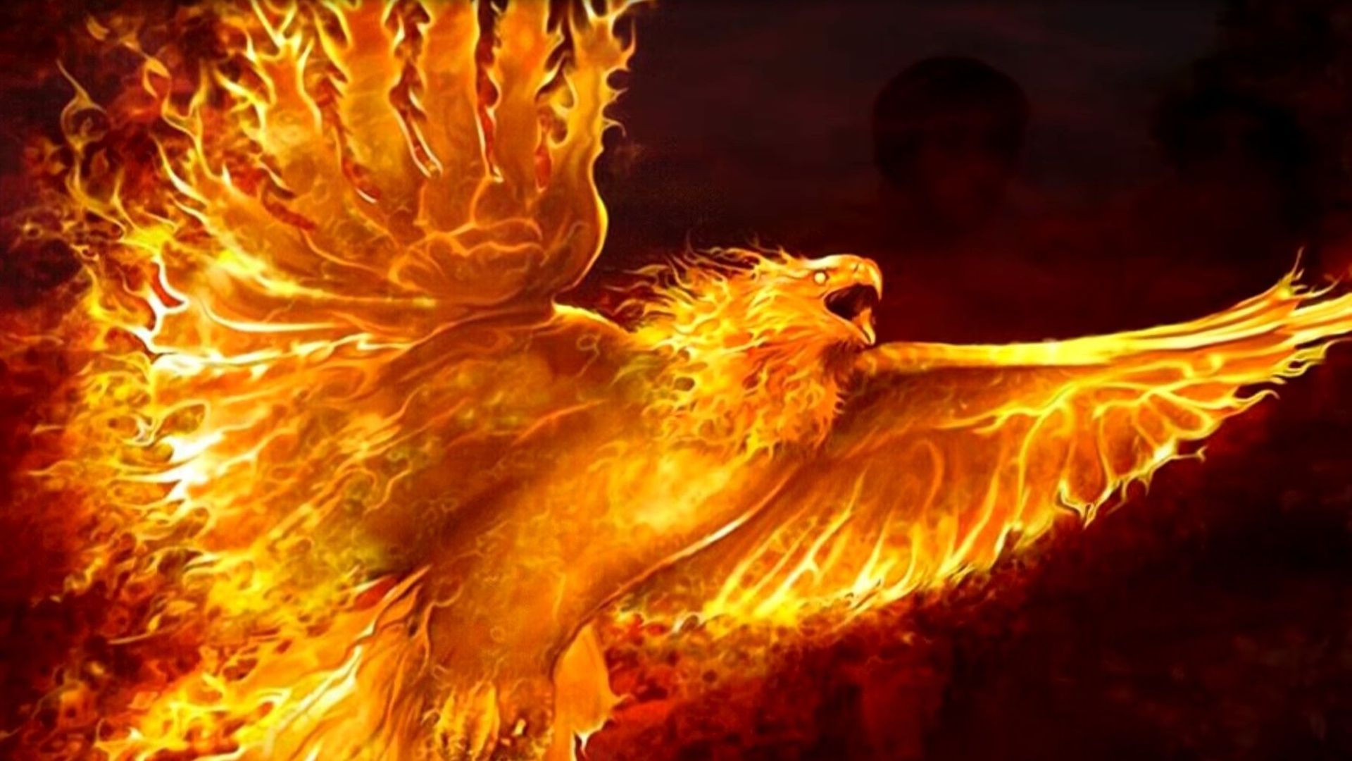 Howstuffworks: What is Your True Patronus?